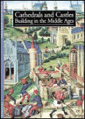 Cathedrals & Castles Building in...