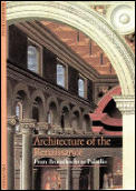 Architecture of the Renaissance from Brunelleschi to Palladio