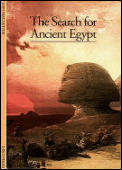 Discoveries: Search for Ancient Egypt (Discoveries)