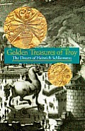 Discoveries: Golden Treasures of Troy (Discoveries)
