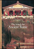 Discoveries: Search for Ancient Rome (Discoveries)