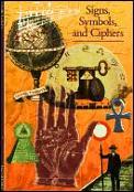 Signs Symbols & Ciphers