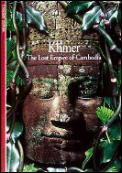Discoveries: Khmer (Discoveries)