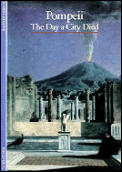 Pompeii Day a City Died