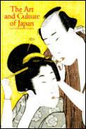 Art & Culture Of Japan
