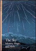 Sky Mystery Magic & Myth