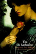 Discoveries: Preraphaelites: Romance and Realism (Discoveries)