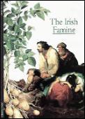 Irish Famine Discoveries