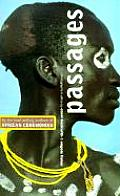 Passages Photographs In Africa