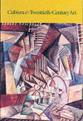 Cubism & Twentieth Century Art