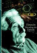Einstein: Decoding the Universe (Discoveries)