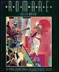 Romare Bearden His Life & Art