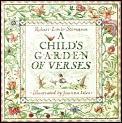 Childs Garden Of Verses
