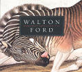 Walton Ford Tigers Of Wrath Horses Of Instruction