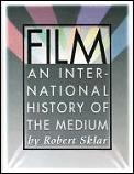 Film An International History Of The M