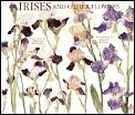 Irises & Other Flowers