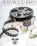 Hollywood Jewels Movies Jewelry Stars