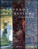Harvards Art Museums 100 Years Of Collecting