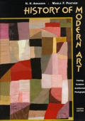 History Of Modern Art 4th Edition