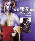 Indian Contemporary Painting