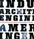 Industry Architecture & Engineering American Ingenuity