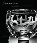 Steuben Glass An American Tradition