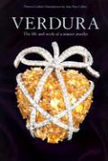 Verdura The Life & Work Of A Master Jewe