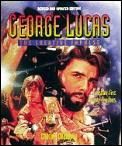 George Lucas The Creative Impulse by Charles Champlin