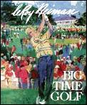 Big Time Golf
