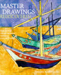 Master drawings rediscovered :treasures from prewar German collections