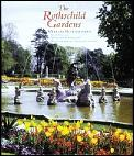 The Rothschild gardens