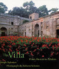 Villa From Ancient To Modern