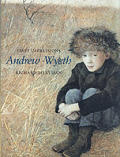 First Impressions: Andrew Wyeth (First Impressions)