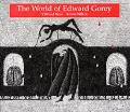 World Of Edward Gorey