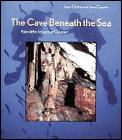 Cave Beneath the Sea Cover