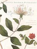 Clutius Botanical Watercolors Plants & F