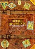 Buried Blueprints Maps & Sketches Of Los