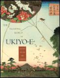 The Floating World of Ukiyo-E: Shadows, Dreams, and Substance