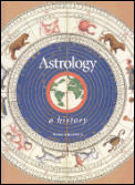 Astrology:  A History