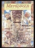 Metropolis Ten Cities Ten Centuries