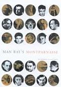 Man Rays Montparnasse
