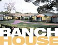The Ranch House Cover