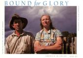 Bound For Glory America In Color 1939 43