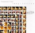 Innovation Imagination 50 Years Of Pol