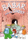Babar & The Ghost