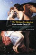 Museum Companion Understanding Western