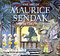 Art of Maurice Sendak 1980 to the Present