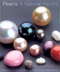 Pearls A Natural History