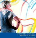 Willem De Kooning Reflections In The Studio