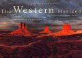 Western Horizon